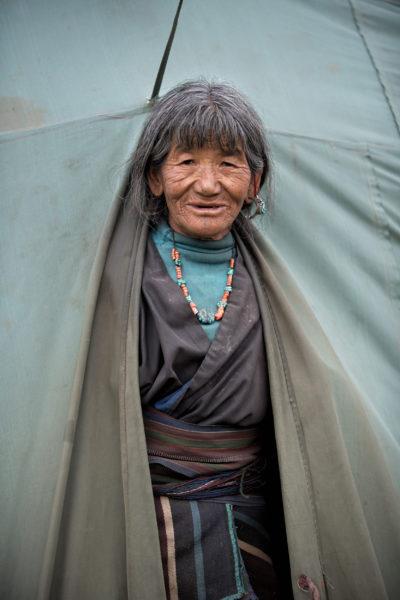 Dolpo – Nepal